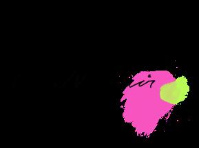 W_H_logos1-1